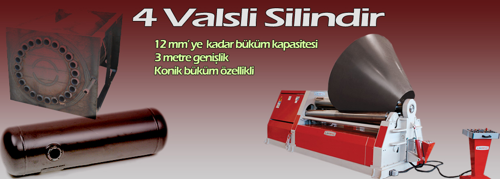 DBMETAL | Welding Machine